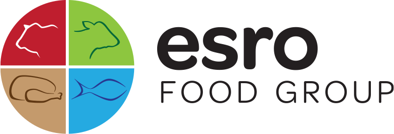 Esro Food Group